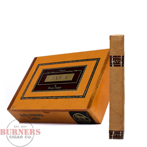 Rocky Patel Java Latte Robusto (Box of 24)