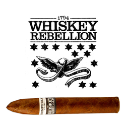 Whiskey Rebellion 1794