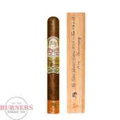 My Father Cigars My Father 10th Anniversary single