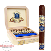 My Father Cigars Jaime Garcia Reserva Especial Limited Edition 2019 (Box 16)