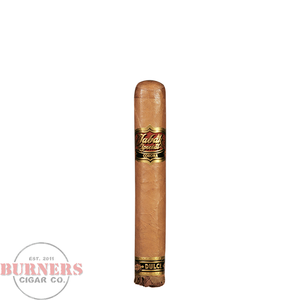 Drew Estate Tabak Especial Dulce Corona single