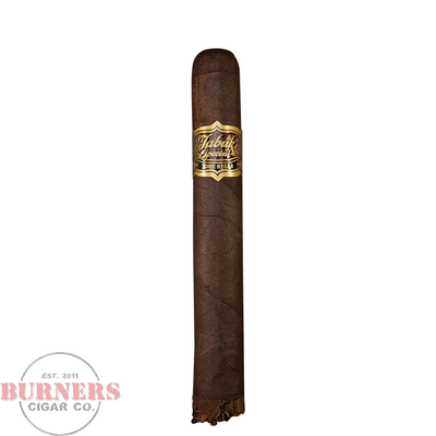 Drew Estate Tabak Especial Negra Toro single