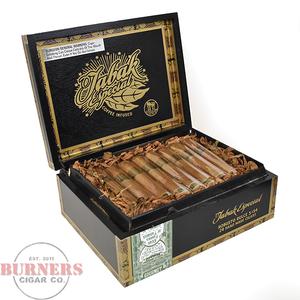 Drew Estate Tabak Especial Dulce Robusto (Box of 24)