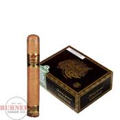 Drew Estate Tabak Especial Dulce Corona (Box of 24)