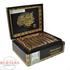 Drew Estate Tabak Especial Negra Robusto (Box of 24)