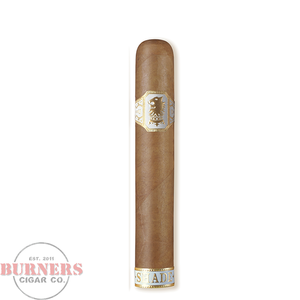 Drew Estate Undercrown Shade Gordito single