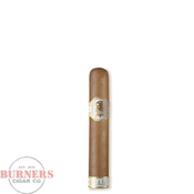 Drew Estate Undercrown Shade Robusto single