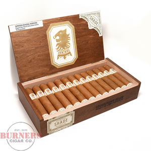 Drew Estate Undercrown Shade Robusto (Box of 25)