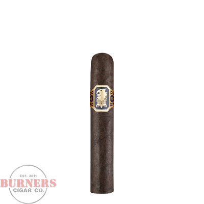 Drew Estate Undercrown Maduro Robusto (Box of 25)