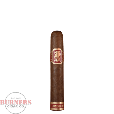 Drew Estate Undercrown Sun Grown Robusto single