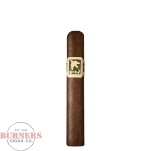 Drew Estate Norteno Robusto Grande single