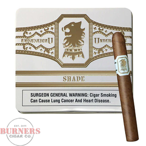 Drew Estate Undercrown Shade Shade Coronets single