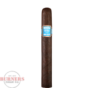 Drew Estate Herrera Esteli Brazilian Maduro Toro Especial single