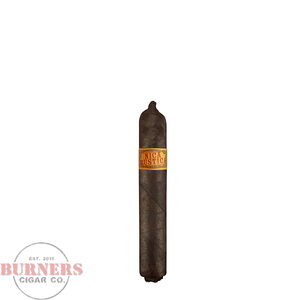 Drew Estate Nica Rustica Short Robusto single