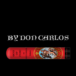 by Don Carlos