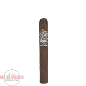 Gurkha Gurkha Ghost Asura single