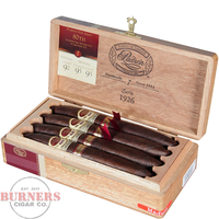 Padron Padron 1926 Series 80th Anniversary Maduro (Box of 8)