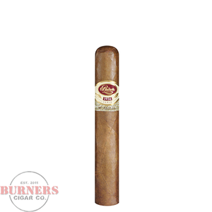 Padron Padron 1926 Series No.9 Natural single