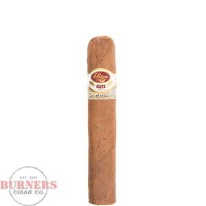 Padron Padron 1926 Series No.48 Natural single
