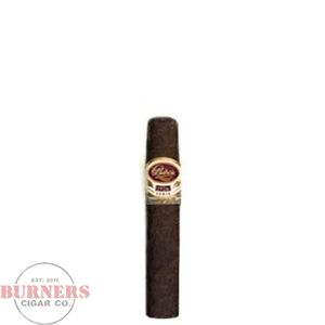 Padron Padron 1926 Series No.35 Maduro single