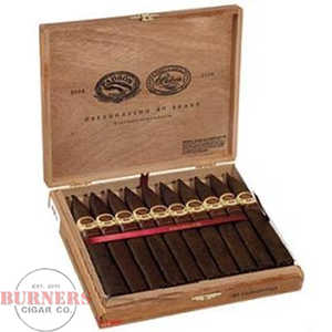 Padron Padron 1926 Series 40th Anniversary Maduro (Box of 20)
