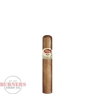 Padron Padron 1926 Series No.35 Natural single