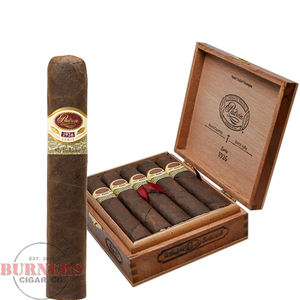Padron Padron 1926 Series No.48 Maduro (Box of 10)