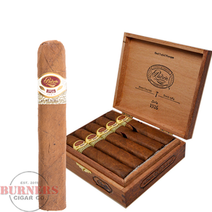 Padron Padron 1926 Series No.48 Natural (Box of 10)
