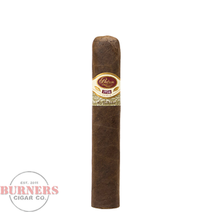 Padron Padron 1926 Series No.48 Maduro single