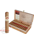 Padron Padron 1926 Series No.35 Natural (Box of 24)