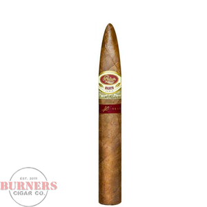 Padron Padron 1926 Series 40th Anniversary Natural single
