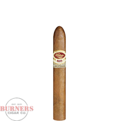 Padron Padron 1926 Series No.2 Natural single