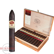 Padron Padron 1926 Series No.2 Maduro (Box of 24)