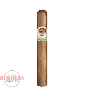 Padron Padron 1926 Series No.47 Natural single