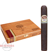 Padron Padron 1926 Series No.47 Maduro (Box of 24)
