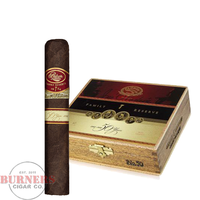 Padron Padron Family Reserve 50th Maduro Box (10)