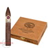 Padron Padron 1964 Anniversary Series Torpedo Natural (Box of 20)