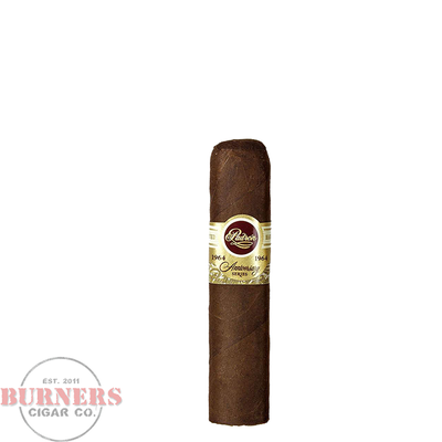 Padron Padron 1964 Anniversary Series Hermoso Maduro single