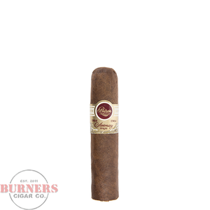 Padron Padron 1964 Anniversary Series Hermoso Natural single