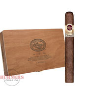 Padron Padron 1964 Anniversary Series Imperial Natural (Box of 25)