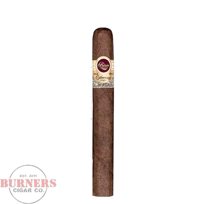Padron Padron 1964 Anniversary Series Imperial Natural single