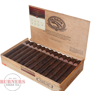 Padron Padron 3000 Maduro (Box of 26)