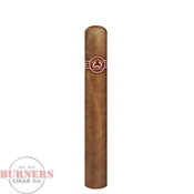 Padron Padron 3000 Natural (Box of 26)