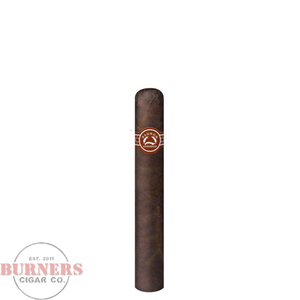 Padron Padron 2000 Maduro single