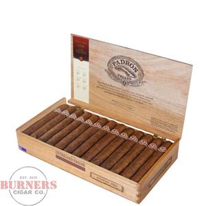 Padron Padron 2000 Natural (Box of 26)