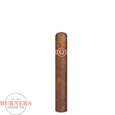Padron Padron 2000 Natural single