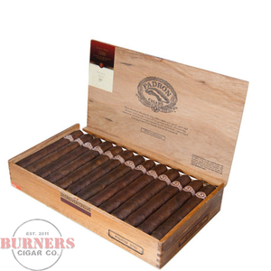 Padron Padron 7000 Maduro (Box of 26)