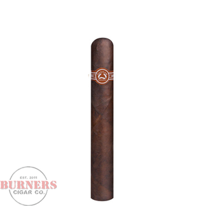 Padron Padron 7000 Maduro single