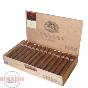 Padron Padron 7000 Natural (Box of 26)