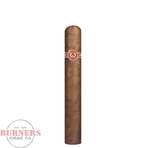Padron Padron 7000 Natural single